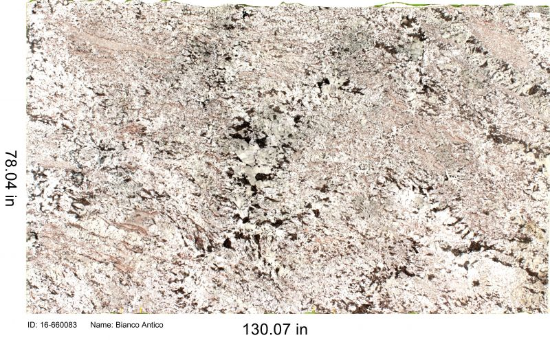 Bianco Antico Granite Countertop Color C Amp D Granite