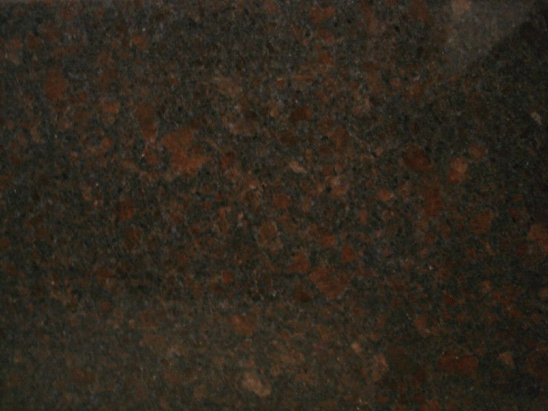 Granite Color Coffee Brown