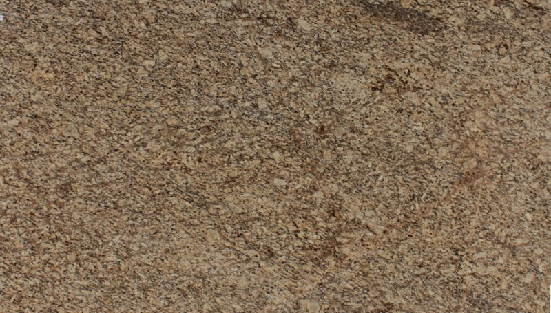 Granite Color St Cecilia