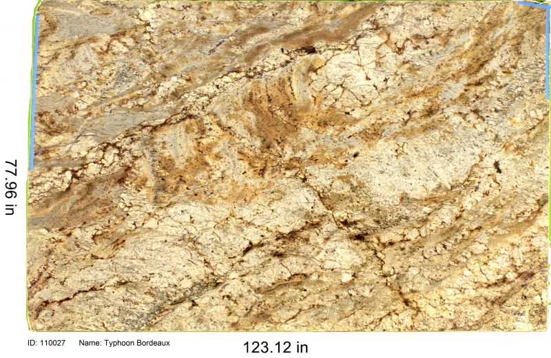 soapstone countertops history with Typhoon Bordeaux on London Grey furthermore The Brand besides Talc additionally Kitchens in addition Harvey Majesty Windows Majesty Picture Window Exterior Harvey Majesty Replacement Windows Reviews.