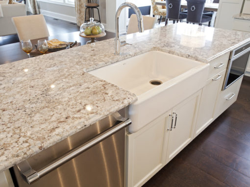 granite florida countertop marble kitchen river counter tops crystal vanity countertops