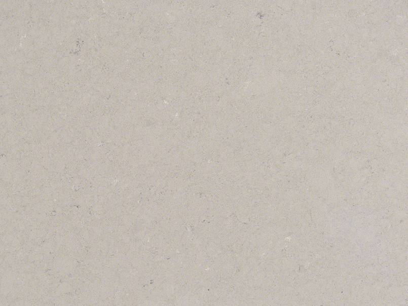 Fossil Gray Quartz Countertop Color C Amp D Granite