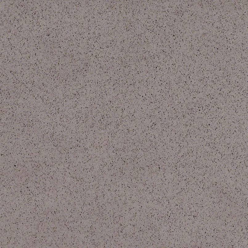 Mystic Gray Quartz Countertop Color C Amp D Granite