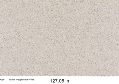 Peppercorn – Q Quartz