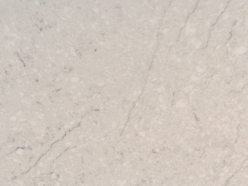Carrara Caldia Quartz Countertop Color C Amp D Granite