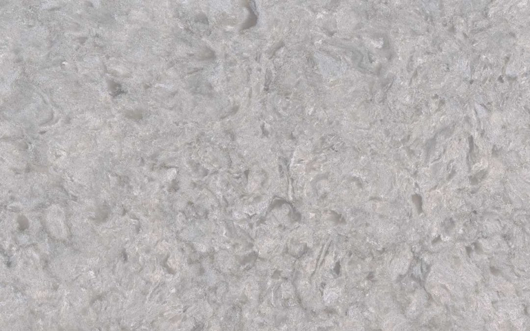 Stone Color Level 5 Archives C Amp D Granite