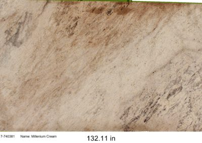 Granite Countertop Colors Minneapolis Brainerd St
