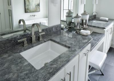 Sink Options For Granite Countertops Bathroom Amp Kitchen