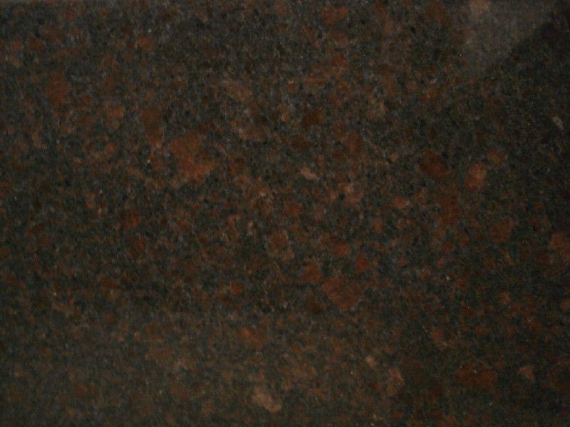 Coffee Brown Granite Countertop Color C Amp D Granite