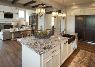 Natural Stone Showroom Sinks Fireplaces Kitchens
