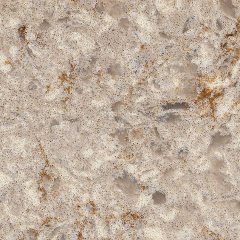 Granite Color Azul Platino