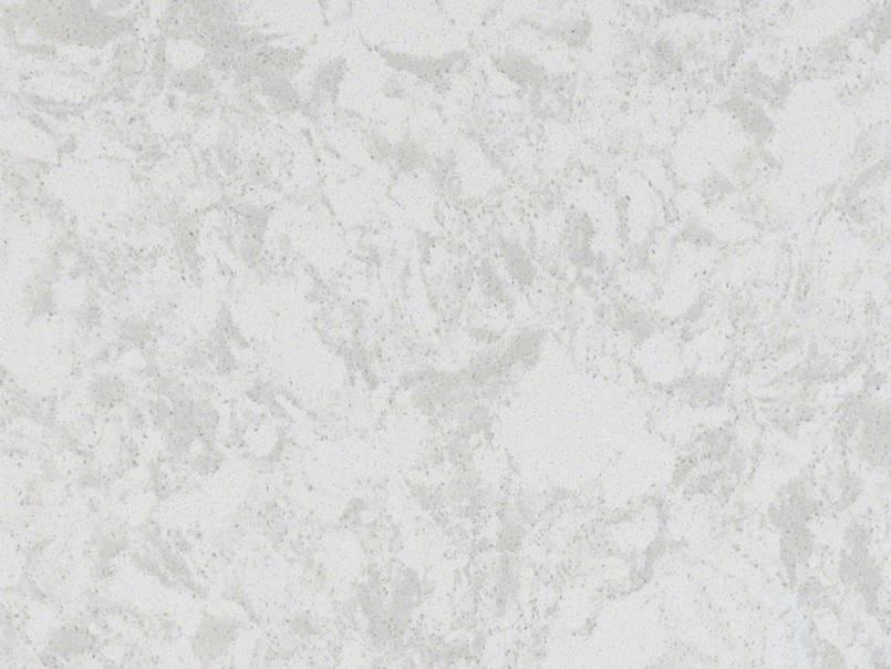 Granite Color Azul Platino